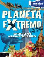 planeta-extremo_9788408119852.jpg