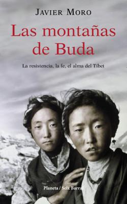 El Tópic del Budismo - Página 3 13281_1_LasmontanasdeBuda