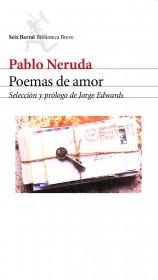 13358_1_Poemas.jpg