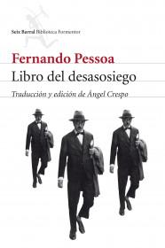 libro-del-desasosiego_9788432219412.jpg