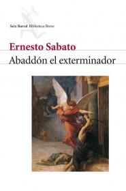 portada_abaddon-el-exterminador_ernesto-sabato_201505261029.jpg