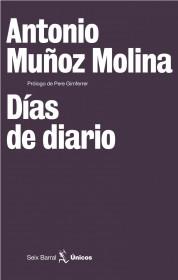 portada_dias-de-diario_antonio-munoz-molina_201505260912.jpg