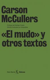 portada_el-mudo-y-otros-textos_carson-mccullers_201505260950.jpg