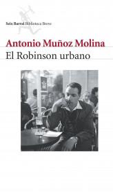 portada_el-robinson-urbano_antonio-munoz-molina_201505260912.jpg
