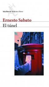 portada_el-tunel_ernesto-sabato_201505261029.jpg