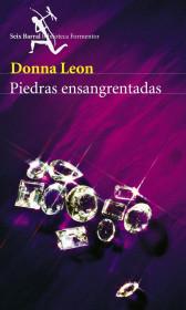 portada_piedras-ensangrentadas_donna-leon_201505261008.jpg