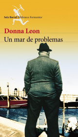 portada_un-mar-de-problemas_donna-leon_201505261008.jpg