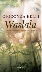 portada_waslala_gioconda-belli_201505211302.jpg