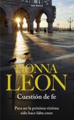 portada_cuestion-de-fe_donna-leon_201505261008.jpg