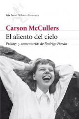 portada_el-aliento-del-cielo_carson-mccullers_201505260950.jpg