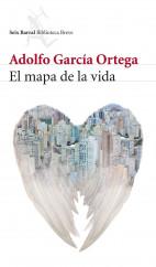 portada_el-mapa-de-la-vida_adolfo-garcia-ortega_201505261222.jpg
