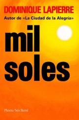 portada_mil-soles_dominique-lapierre_201505261003.jpg