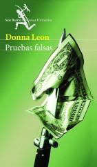portada_pruebas-falsas_donna-leon_201505261008.jpg