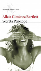 portada_secreta-penelope_alicia-gimenez-bartlett_201505261211.jpg