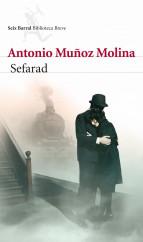 portada_sefarad_antonio-munoz-molina_201505260913.jpg