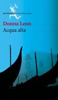 portada_acqua-alta_donna-leon_201505261008.jpg