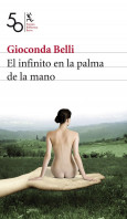 portada_el-infinito-en-la-palma-de-la-mano_gioconda-belli_201505211300.jpg