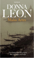portada_malas-artes_donna-leon_201505261008.jpg