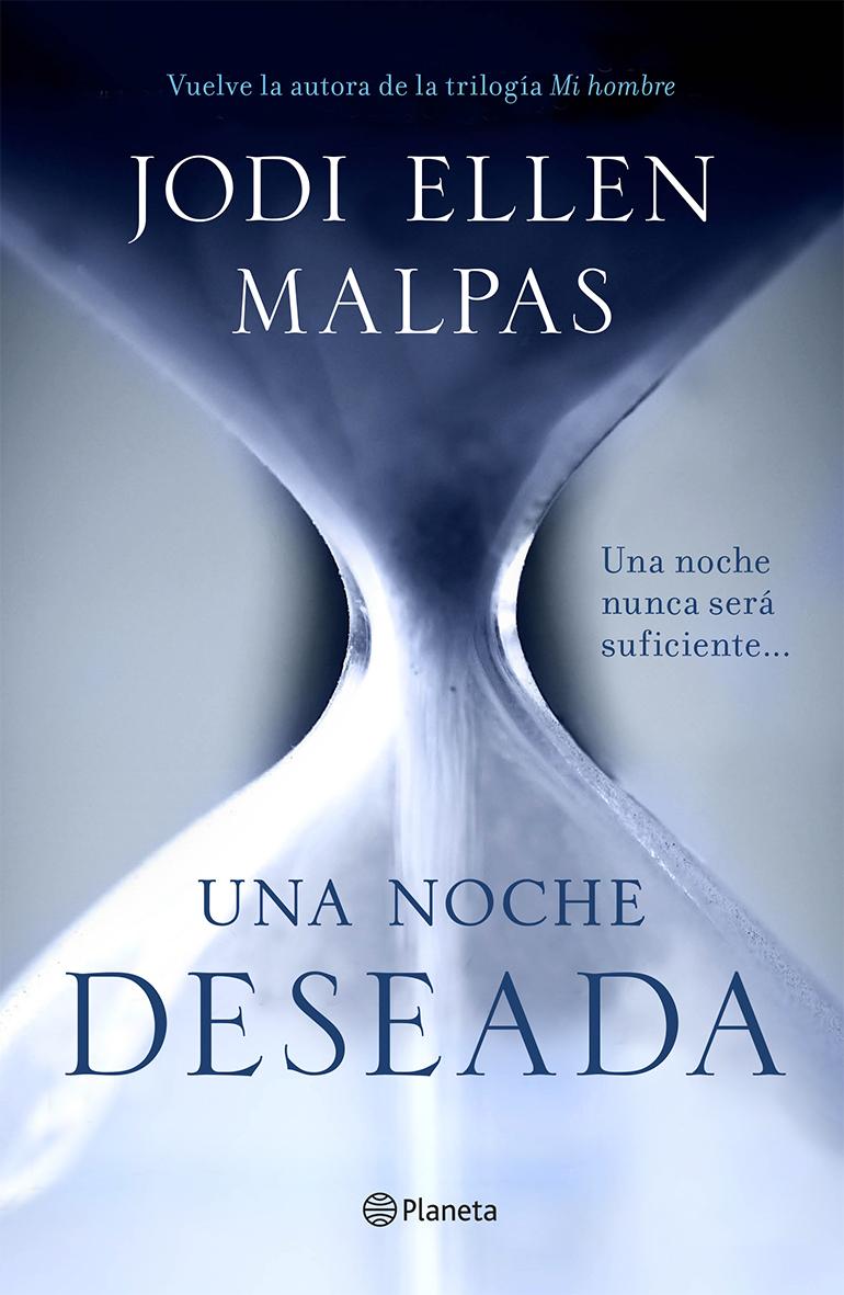 http://static4.planetadelibros.com/usuaris/libros/fotos/166/original/una-noche-deseada_9788408132288.jpg