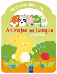 portada_animales-del-bosque-maleta_yoyo_201501271315.jpg