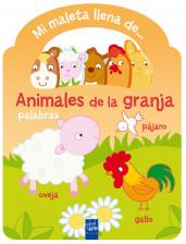 portada_animales-de-la-granja-maleta_yoyo_201501271315.jpg