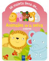 portada_animales-de-la-selva-maleta_yoyo_201501271315.jpg