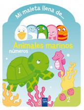 portada_animales-marinos-maleta_yoyo_201501271314.jpg