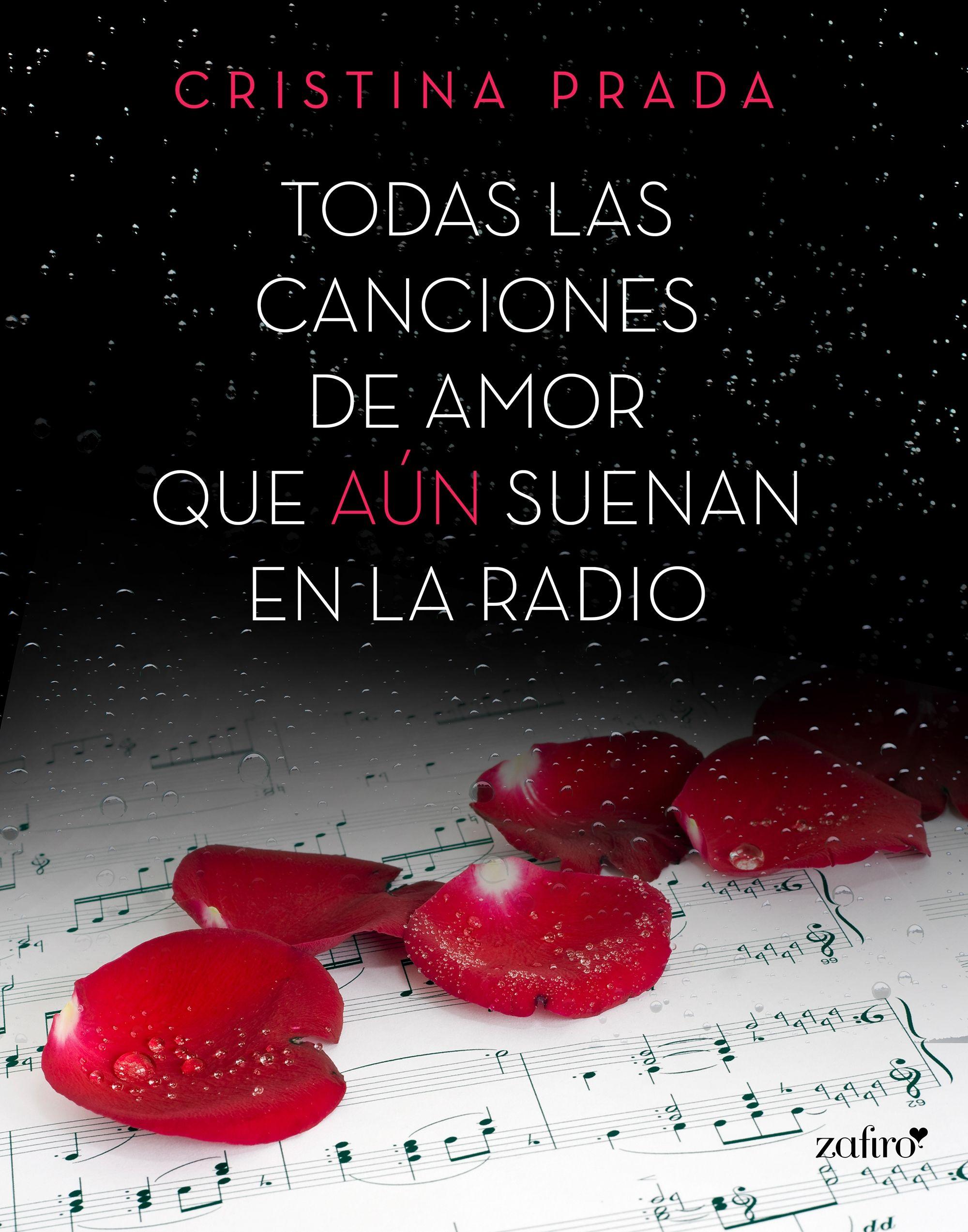 Prada - Todas las canciones de amor que aún suenan en la radio - Todas las canciones de amor 02 , Cristina Prada (rom) Portada_todas-las-canciones-de-amor-que-aun-suenan-en-la-radio_cristina-prada_201412021824