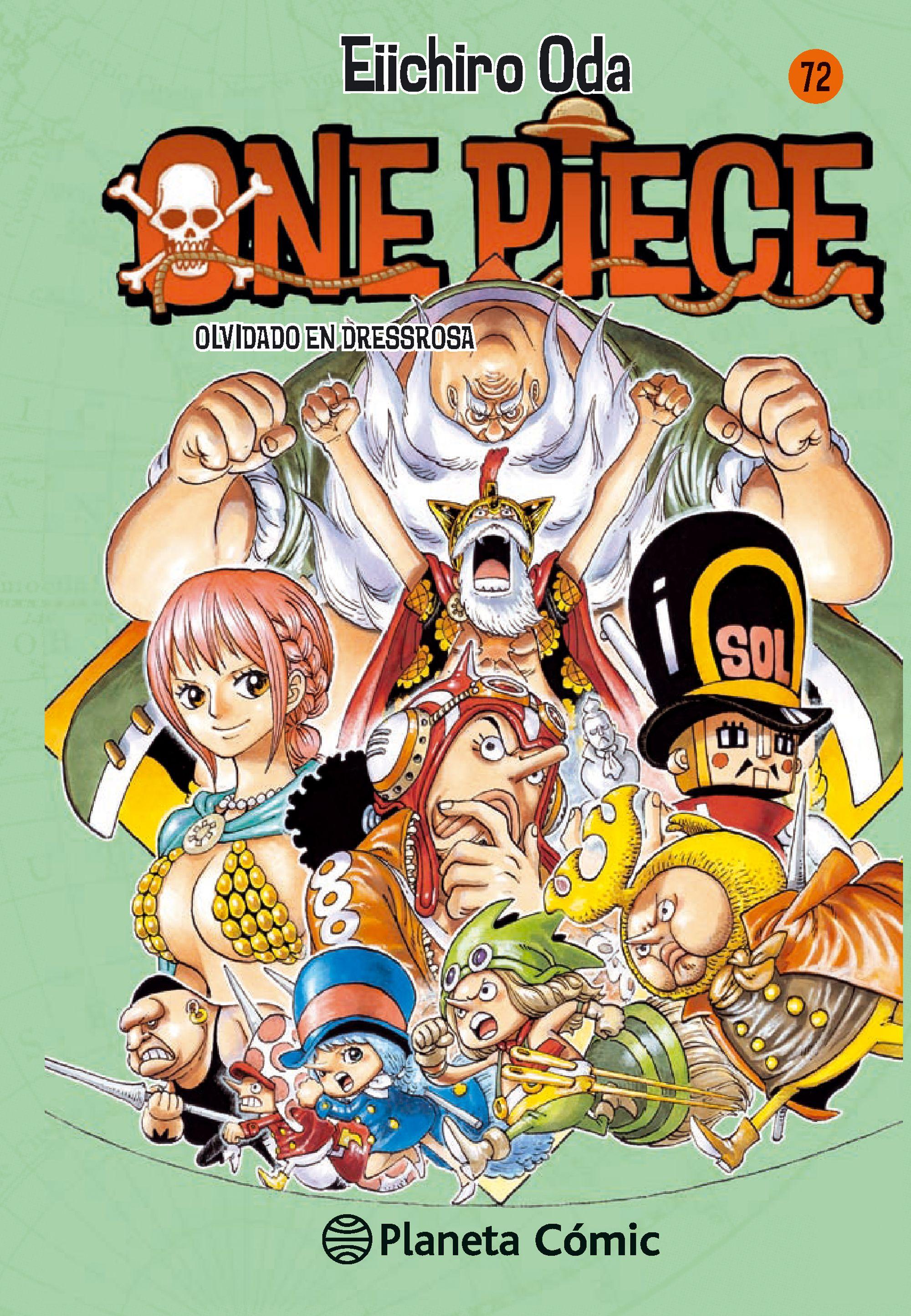«Hilo Oficial» One Piece - Página 17 Portada_one-piece-n-72_daruma_201504221314