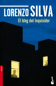 portada_el-blog-del-inquisidor_lorenzo-silva_201501281832.jpg