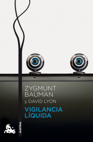 portada_vigilancia-liquida_zygmunt-bauman_201501241350.jpg