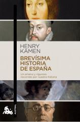 portada_brevisima-historia-de-espana_henry-kamen_201505211317.jpg
