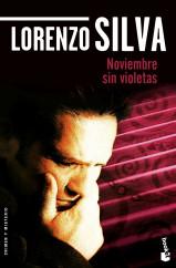 portada_noviembre-sin-violetas_lorenzo-silva_201501281824.jpg
