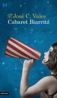 portada_cabaret-biarritz_jose-c-vales_201501141611.jpg