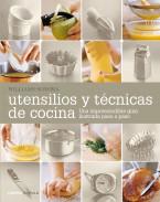 portada_utensilios-y-tecnicas-de-cocina-2_williams-sonoma_201502131211.jpg