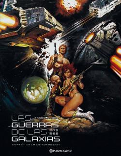 portada_las-guerras-de-las-galaxias_varios-autores_201512181002.jpg