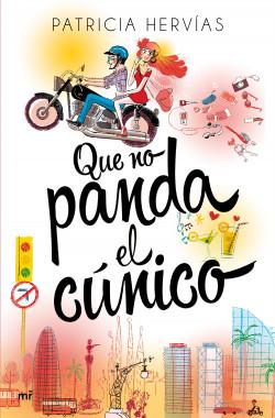 portada_que-no-panda-el-cunico_patricia-hervias_201512111106.jpg