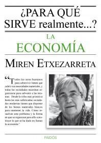 203899_portada_para-que-sirve-realmente-la-economia_miren-etxezarreta_201506291020.jpg