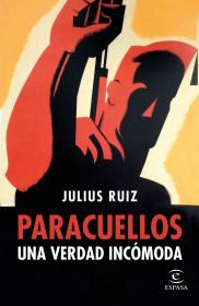 203904_portada_paracuellos-una-historia_julius-ruiz_201507010950.jpg