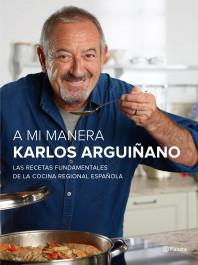 portada_a-mi-manera_karlos-arguinano_201507271221.jpg