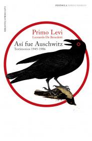 portada_asi-fue-auschwitz_primo-levi_201510201413.jpg