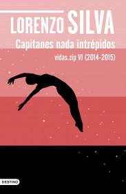 portada_capitanes-nada-intrepidos_lorenzo-silva_201507011023.jpg
