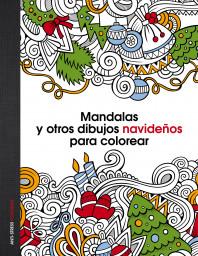 portada_mandalas-y-otros-dibujos-navidenos-para-colorear_aa-vv_201507291515.jpg