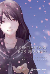 portada_5-cm-por-segundo_makoto-shinkai_201508251341.jpg