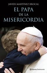 portada_el-papa-de-la-misericordia_javier-martinez-brocal_201507281405.jpg