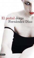 portada_el-punal_jorge-fernandez-diaz_201511171154.jpg