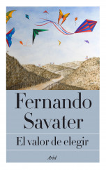 portada_el-valor-de-elegir_fernando-savater_201510032133.jpg