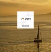 portada_i-love-salou-castellano-frances_aa-vv_201509301550.jpg