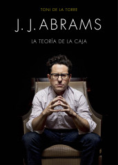 portada_j-j-abrams_toni-de-la-torre_201507311220.jpg