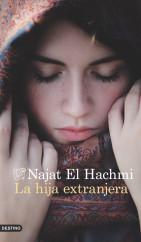 portada_la-hija-extranjera_najat-el-hachmi_201507241112.jpg